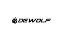 Dewolf