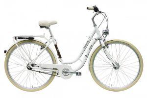 Велосипед Pegasus Piazza Tour (Lady7) (2015)