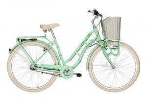 Велосипед Pegasus Tourina (7) (2015)