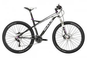 Велосипед Bulls Aminga Six50 27.5 (2015)