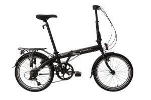 Велосипед Pegasus P7S (2019)