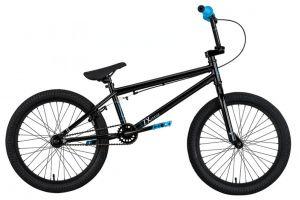Велосипед Haro ZX-20 (2014)