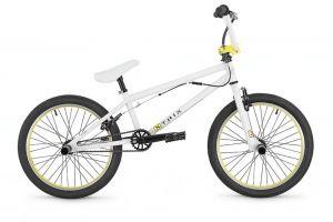 Велосипед Scool XtriX 10 (2014)