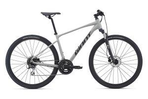 Велосипед Giant Roam 3 Disc (2021)