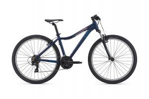 Велосипед Giant Bliss 26 (2021)