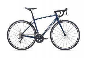 Велосипед Giant Contend 1 (2021)