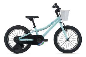 Велосипед Giant Adore F/W 16 (2021)